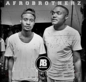 Afro Brotherz - Exclusive (Original Mix)